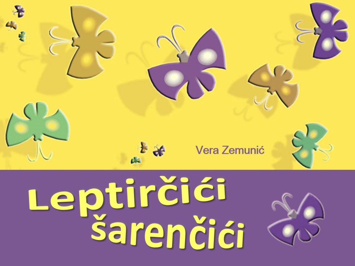 https://zrno.files.wordpress.com/2012/04/vera-zemunic487-leptirc48dic487i-c5a1arenc48dic487i.pdf